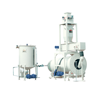 muyang_YPLV_Series_Continuous_Liquid_Coater.jpg