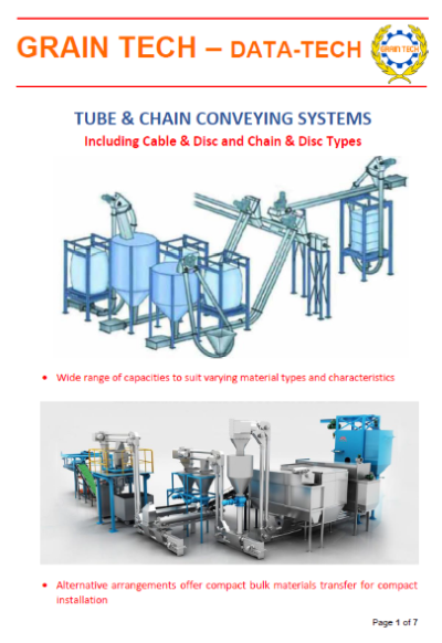 Tube__Chain_Conveying_Systems_Cover_1.PNG