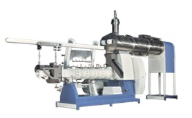 Muyang_MY_single_screw_extruder.jpg