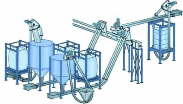 Tube_and_chain_conveying_systems_1.png
