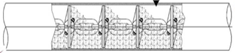 Tube_chain_conveying_system.png