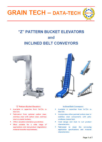 Z_Pattern_Bucket_Elevators_Cover_1.png