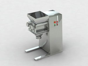 hongda_yk_series_reciprocating_granulator.jpg