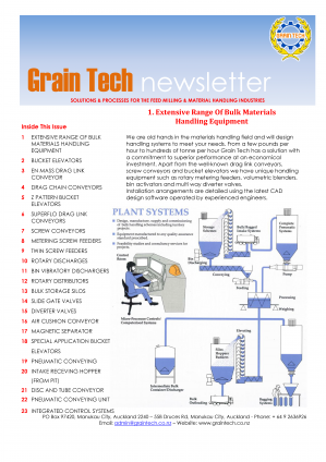 Grain_Tech_Newsletter_Bulk_Material_Handing_Equipment_Page_01.png