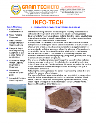 Pages_from_Info-Tech_Sawdust.pdf.png