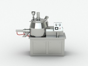 hongda_ghl_series_high_speed_mixing_granulator.jpg