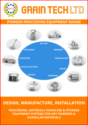 Grain_Tech_Powder_Processing_Equipment_Range_Page_01.png