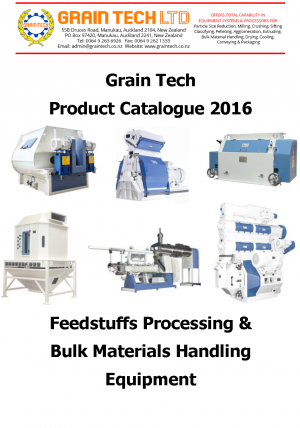 Grain_Tech_-_Famsun_Product_Catalogue_2016_Page_01.png