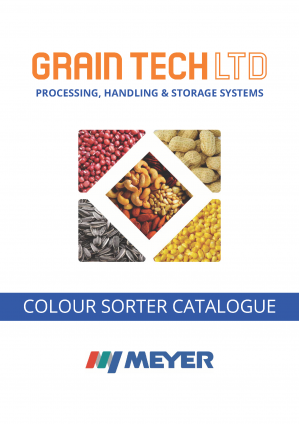 Pages_from_Colour_Sorter_Catalogue_Website.pdf.png