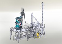 option_2_-_pelletizing_module_assembly_p1.jpg