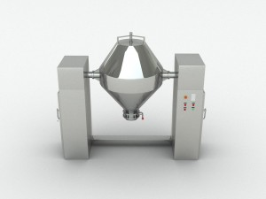 hongda_W_series_double_cone_mixer.jpg