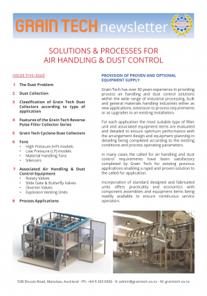 Pages_from_Grain_Tech_Newsletter_Solutions__Processes_for_Air_Handling__Dust_Control.pdf.png