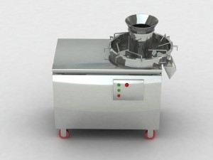 hongda_zl_series_rotating_granulator.jpg