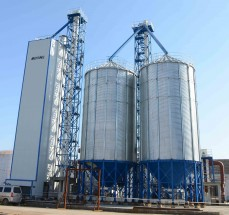 Muyang_Grain_Dryer.jpg