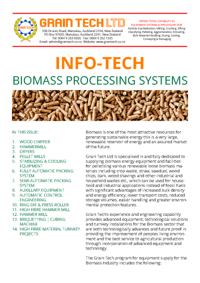 Info-Tech_Biomass_Processing_Systems_Page_01.png